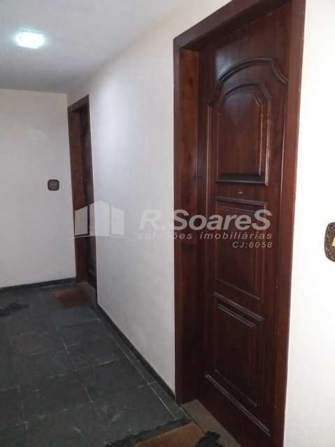 87640817-3ad5-4c81-9d17-94304d - Apartamento 2 quartos à venda Rio de Janeiro,RJ - R$ 320.000 - VVAP20742 - 10
