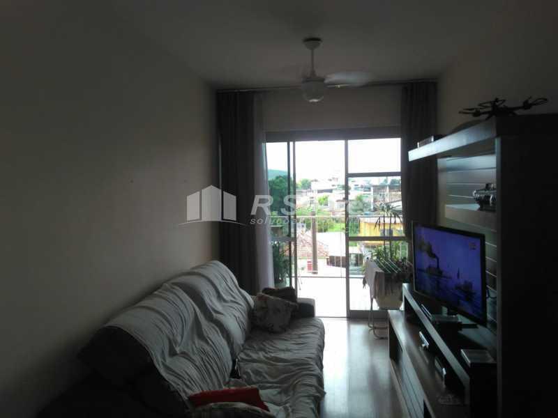 a151370f-ab64-4730-a6b3-727a2d - Apartamento 2 quartos à venda Rio de Janeiro,RJ - R$ 320.000 - VVAP20742 - 11