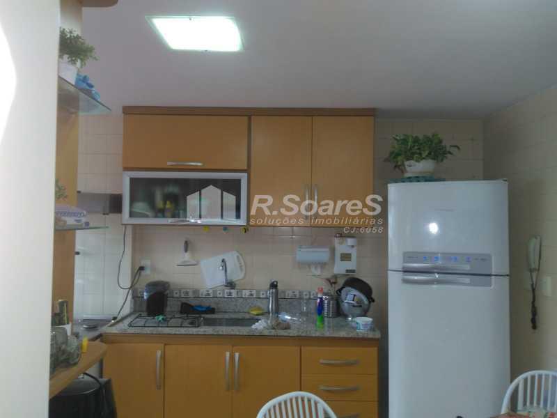 b2af5fa3-2fa5-4206-9e33-ce657e - Apartamento 2 quartos à venda Rio de Janeiro,RJ - R$ 320.000 - VVAP20742 - 16