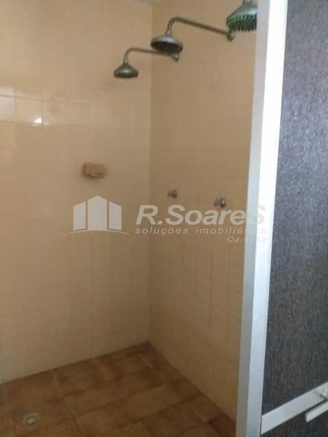 b11c1203-3722-4127-afee-c612fe - Apartamento 2 quartos à venda Rio de Janeiro,RJ - R$ 320.000 - VVAP20742 - 25