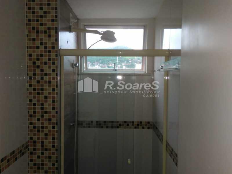 b1486766-f01d-42f9-b70d-69cf2c - Apartamento 2 quartos à venda Rio de Janeiro,RJ - R$ 320.000 - VVAP20742 - 18