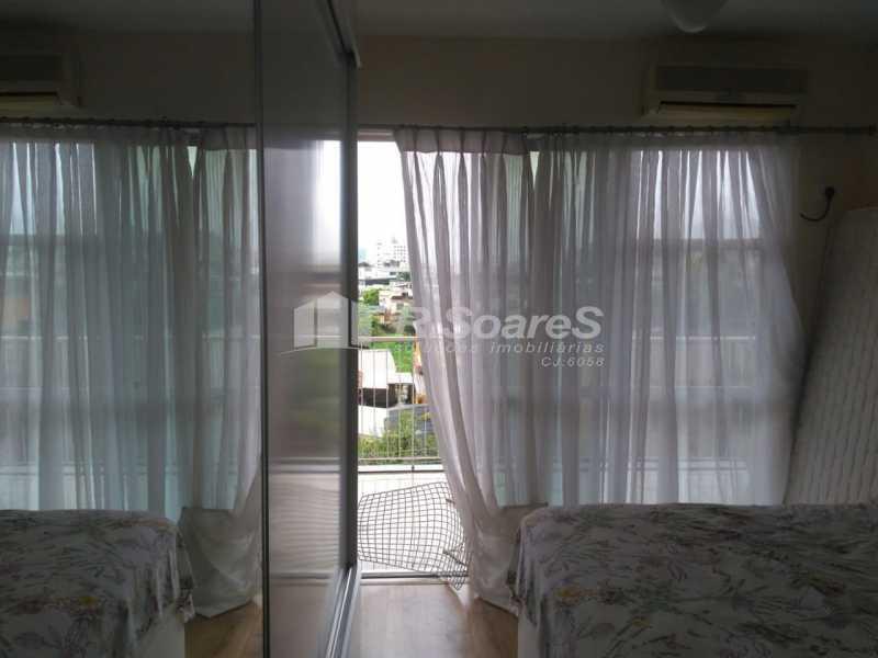 bd4efe63-31fc-446b-91b5-747502 - Apartamento 2 quartos à venda Rio de Janeiro,RJ - R$ 320.000 - VVAP20742 - 12