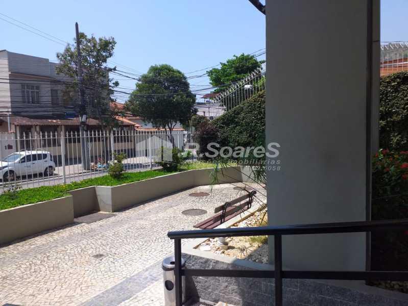 bfb1a97a-23ea-4730-ac4d-9f57d3 - Apartamento 2 quartos à venda Rio de Janeiro,RJ - R$ 320.000 - VVAP20742 - 4