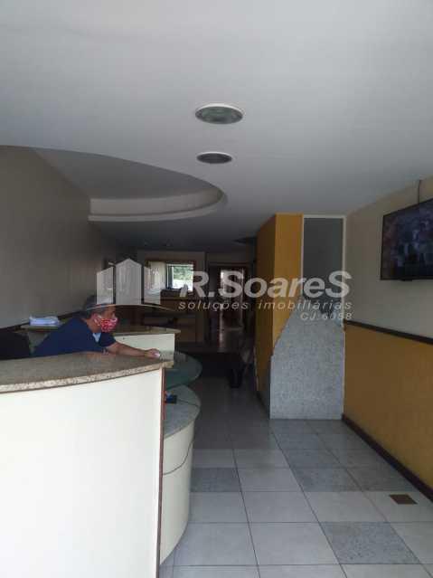 c7080f6a-4b3a-457c-828e-3938ce - Apartamento 2 quartos à venda Rio de Janeiro,RJ - R$ 320.000 - VVAP20742 - 9