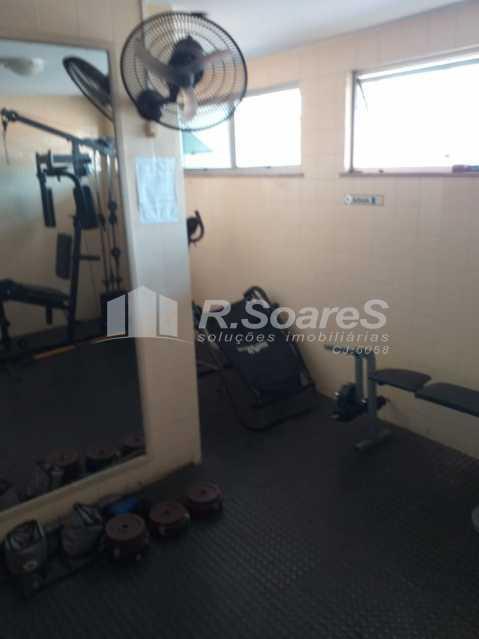 c75826df-0231-4296-801c-1908ca - Apartamento 2 quartos à venda Rio de Janeiro,RJ - R$ 320.000 - VVAP20742 - 26