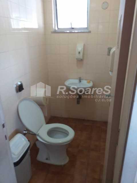 caec0163-be21-4b83-9dda-cb22d6 - Apartamento 2 quartos à venda Rio de Janeiro,RJ - R$ 320.000 - VVAP20742 - 19