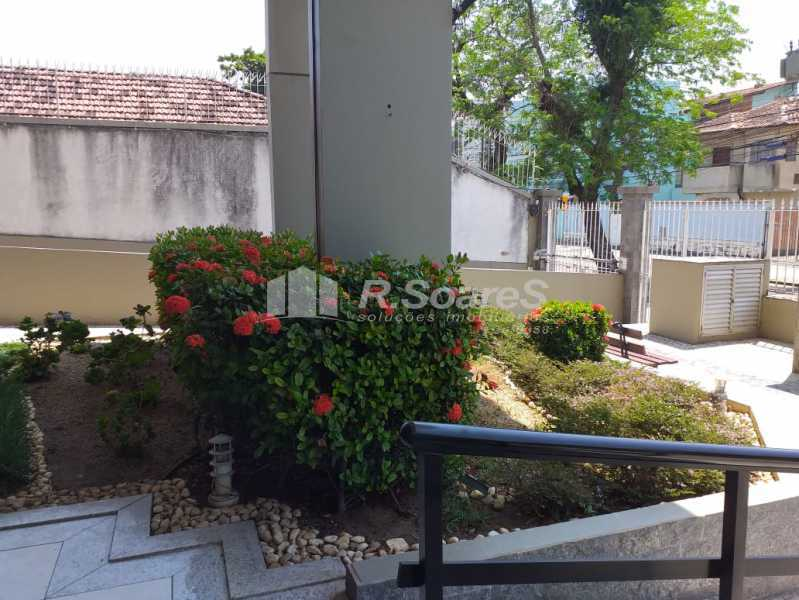 d54b1499-592b-4265-8359-6b6a36 - Apartamento 2 quartos à venda Rio de Janeiro,RJ - R$ 320.000 - VVAP20742 - 6