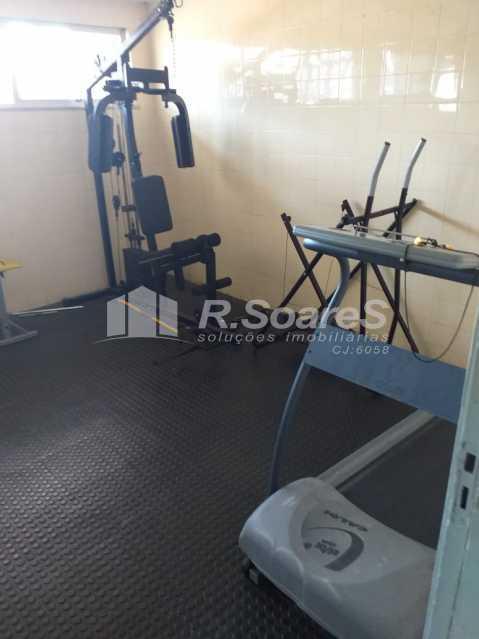 fab79472-1687-40d0-9ae4-1ecca2 - Apartamento 2 quartos à venda Rio de Janeiro,RJ - R$ 320.000 - VVAP20742 - 28