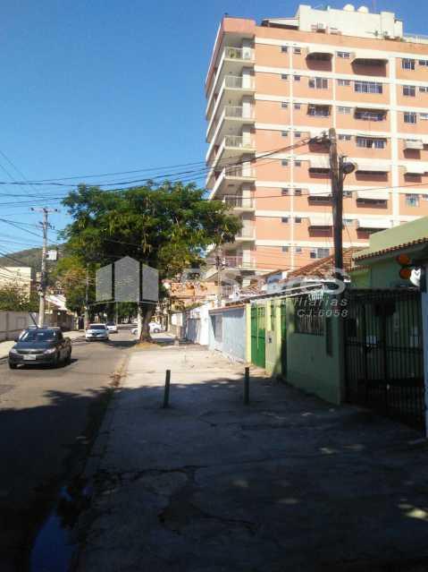 fb124dc5-9b13-42fa-88c9-7bc01e - Apartamento 2 quartos à venda Rio de Janeiro,RJ - R$ 320.000 - VVAP20742 - 29