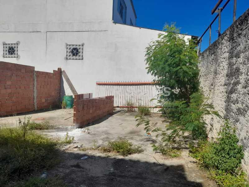 WhatsApp Image 2021-04-14 at 0 - Loja com terreno para alugar em Curicica - JCLJ00022 - 6