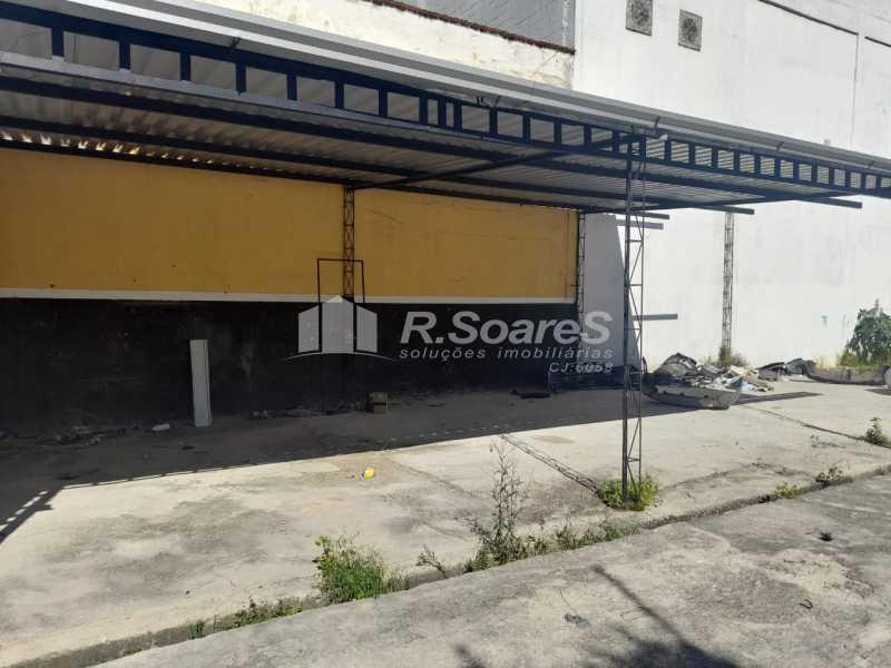 WhatsApp Image 2021-04-14 at 0 - Loja com terreno para alugar em Curicica - JCLJ00022 - 11