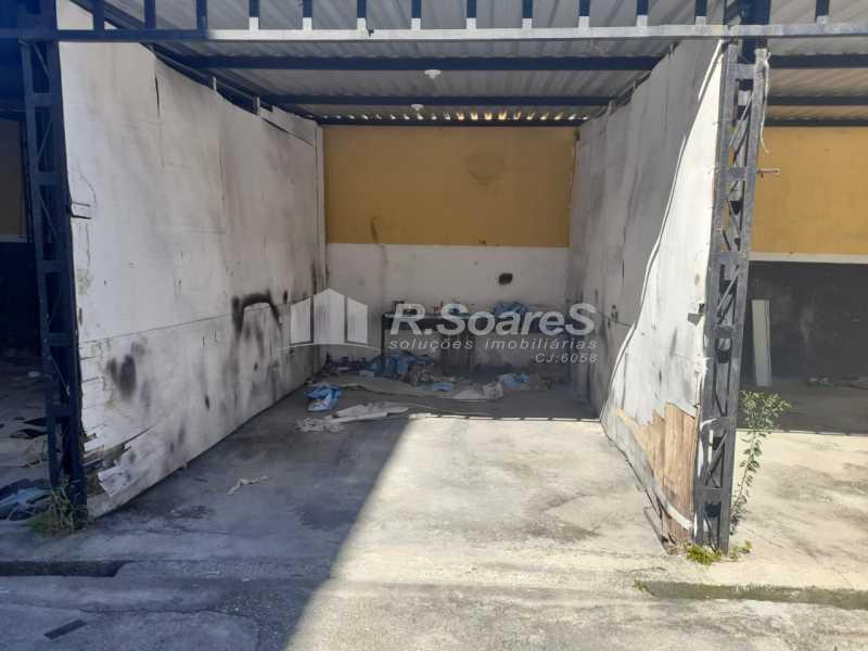 WhatsApp Image 2021-04-14 at 0 - Loja com terreno para alugar em Curicica - JCLJ00022 - 12