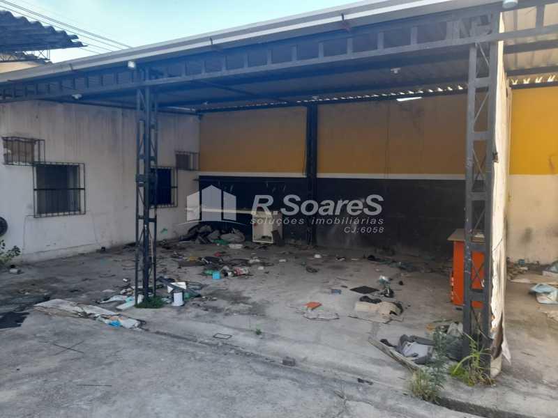 WhatsApp Image 2021-04-14 at 0 - Loja com terreno para alugar em Curicica - JCLJ00022 - 13