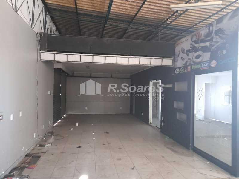 WhatsApp Image 2021-04-14 at 0 - Loja com terreno para alugar em Curicica - JCLJ00022 - 17