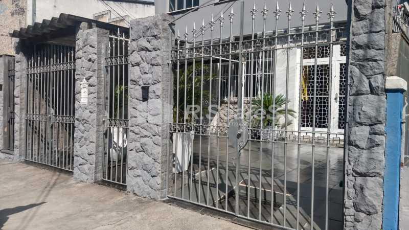 IMG-20210414-WA0057 - Casa à venda Rua Carlos Xavier,Rio de Janeiro,RJ - R$ 400.000 - VVCA20176 - 1
