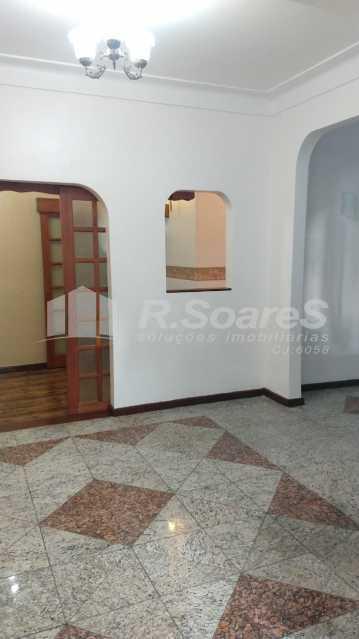 IMG-20210414-WA0058 - Casa à venda Rua Carlos Xavier,Rio de Janeiro,RJ - R$ 400.000 - VVCA20176 - 6