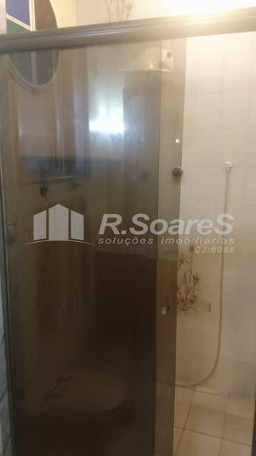 IMG-20210414-WA0059 - Casa à venda Rua Carlos Xavier,Rio de Janeiro,RJ - R$ 400.000 - VVCA20176 - 8