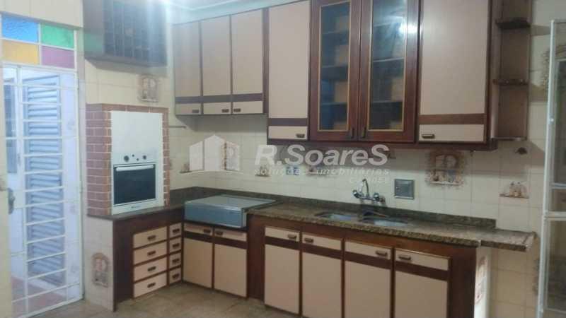 IMG-20210414-WA0060 - Casa à venda Rua Carlos Xavier,Rio de Janeiro,RJ - R$ 400.000 - VVCA20176 - 9