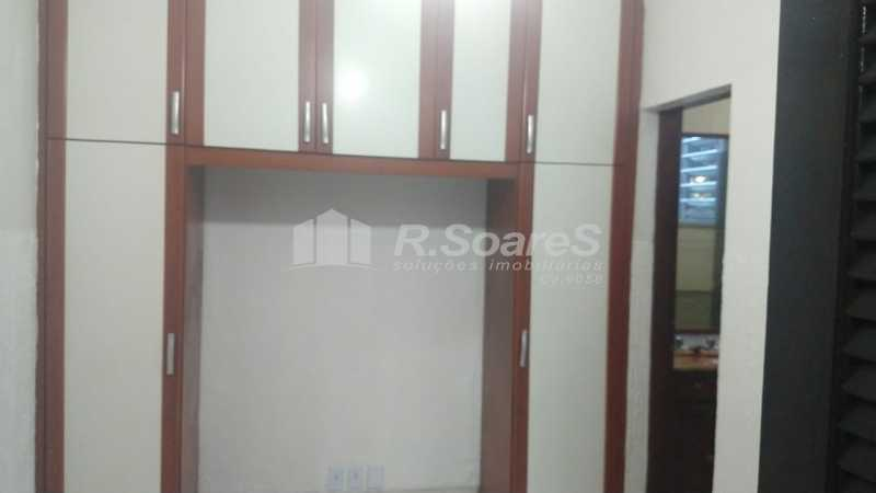 IMG-20210414-WA0062 - Casa à venda Rua Carlos Xavier,Rio de Janeiro,RJ - R$ 400.000 - VVCA20176 - 7