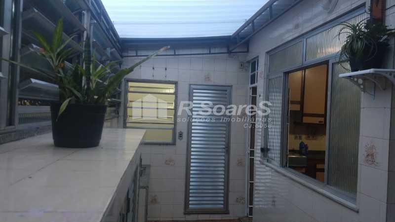 IMG-20210414-WA0063 - Casa à venda Rua Carlos Xavier,Rio de Janeiro,RJ - R$ 400.000 - VVCA20176 - 11
