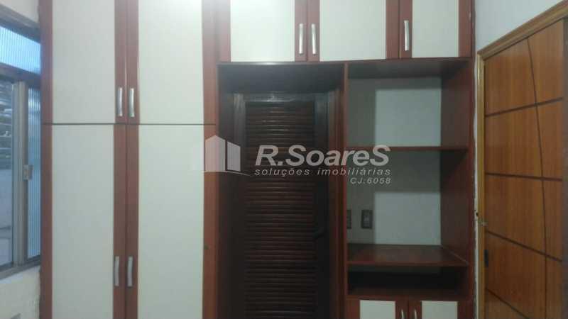 IMG-20210414-WA0065 - Casa à venda Rua Carlos Xavier,Rio de Janeiro,RJ - R$ 400.000 - VVCA20176 - 13