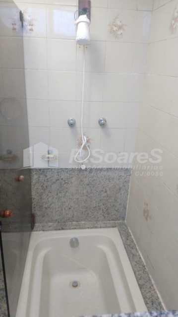 IMG-20210414-WA0066 - Casa à venda Rua Carlos Xavier,Rio de Janeiro,RJ - R$ 400.000 - VVCA20176 - 24