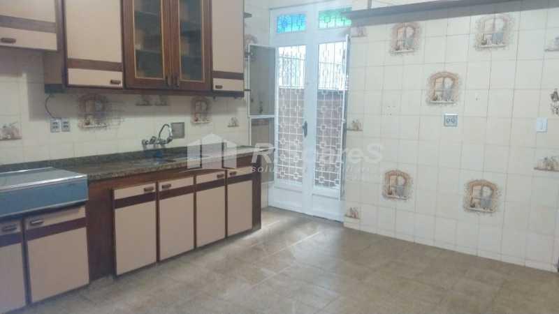 IMG-20210414-WA0067 - Casa à venda Rua Carlos Xavier,Rio de Janeiro,RJ - R$ 400.000 - VVCA20176 - 22