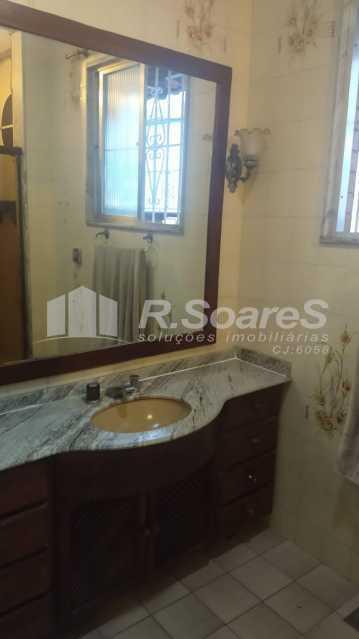 IMG-20210414-WA0068 - Casa à venda Rua Carlos Xavier,Rio de Janeiro,RJ - R$ 400.000 - VVCA20176 - 26