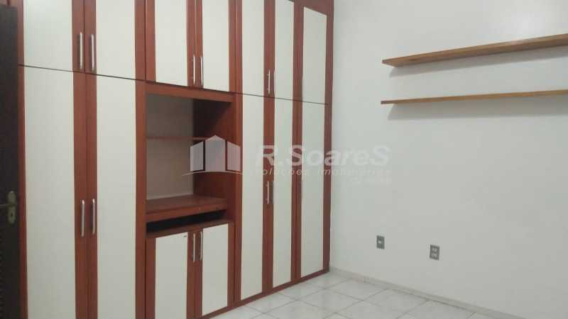 IMG-20210414-WA0069 - Casa à venda Rua Carlos Xavier,Rio de Janeiro,RJ - R$ 400.000 - VVCA20176 - 15