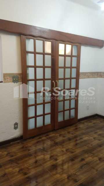 IMG-20210414-WA0070 - Casa à venda Rua Carlos Xavier,Rio de Janeiro,RJ - R$ 400.000 - VVCA20176 - 14