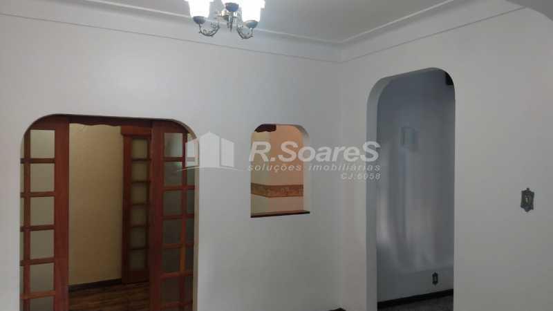 IMG-20210414-WA0071 - Casa à venda Rua Carlos Xavier,Rio de Janeiro,RJ - R$ 400.000 - VVCA20176 - 16