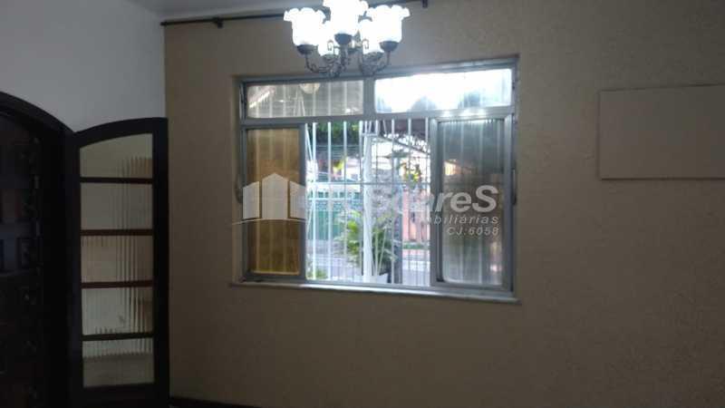 IMG-20210414-WA0072 - Casa à venda Rua Carlos Xavier,Rio de Janeiro,RJ - R$ 400.000 - VVCA20176 - 19