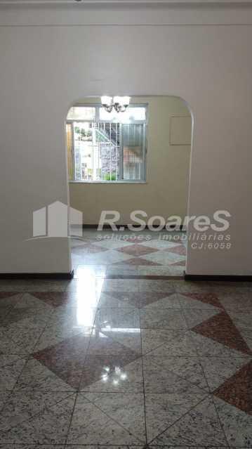 IMG-20210414-WA0073 - Casa à venda Rua Carlos Xavier,Rio de Janeiro,RJ - R$ 400.000 - VVCA20176 - 17