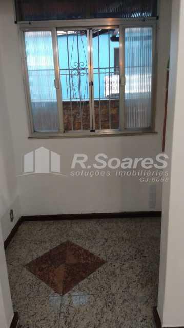IMG-20210414-WA0074 - Casa à venda Rua Carlos Xavier,Rio de Janeiro,RJ - R$ 400.000 - VVCA20176 - 18