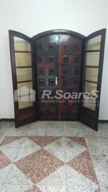 IMG-20210414-WA0075 - Casa à venda Rua Carlos Xavier,Rio de Janeiro,RJ - R$ 400.000 - VVCA20176 - 20