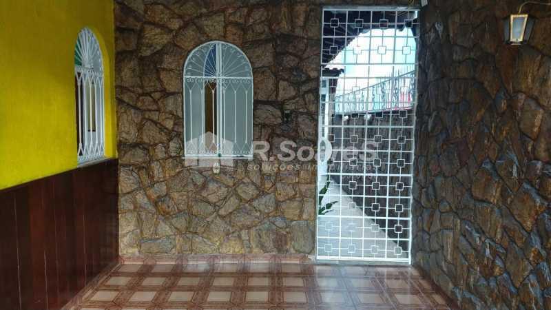 IMG-20210414-WA0076 - Casa à venda Rua Carlos Xavier,Rio de Janeiro,RJ - R$ 400.000 - VVCA20176 - 21