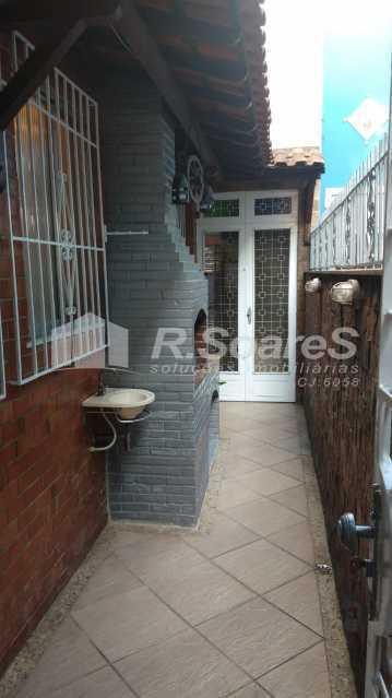 IMG-20210414-WA0077 - Casa à venda Rua Carlos Xavier,Rio de Janeiro,RJ - R$ 400.000 - VVCA20176 - 25