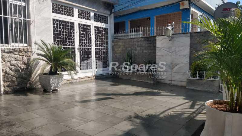 IMG-20210414-WA0078 - Casa à venda Rua Carlos Xavier,Rio de Janeiro,RJ - R$ 400.000 - VVCA20176 - 3