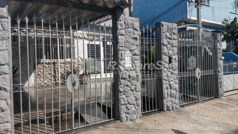 IMG-20210414-WA0079 - Casa à venda Rua Carlos Xavier,Rio de Janeiro,RJ - R$ 400.000 - VVCA20176 - 4