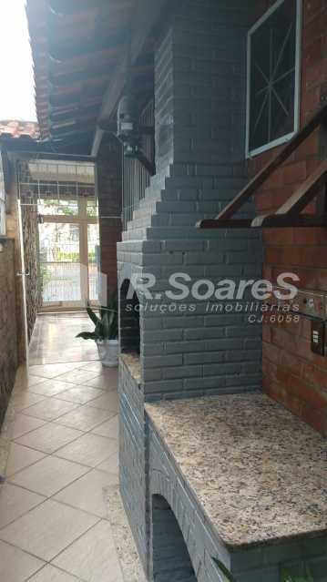 IMG-20210414-WA0080 - Casa à venda Rua Carlos Xavier,Rio de Janeiro,RJ - R$ 400.000 - VVCA20176 - 27