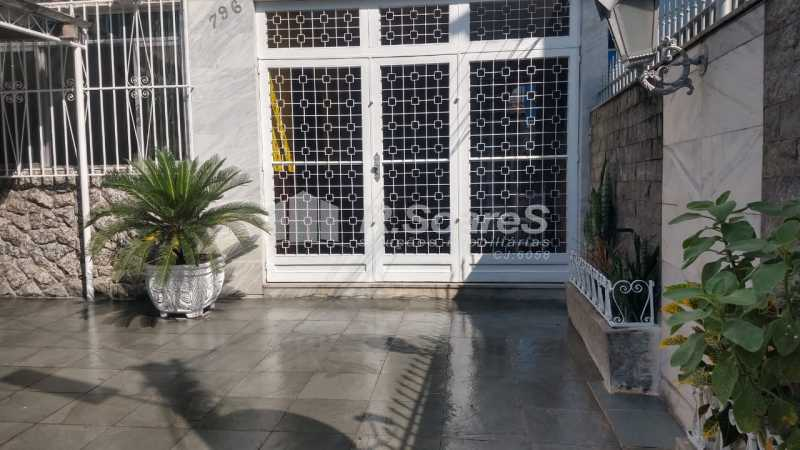 IMG-20210414-WA0081 - Casa à venda Rua Carlos Xavier,Rio de Janeiro,RJ - R$ 400.000 - VVCA20176 - 23