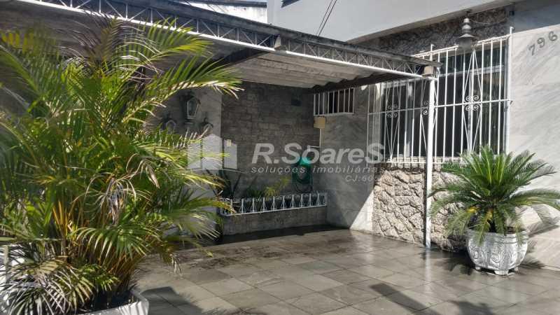IMG-20210414-WA0082 - Casa à venda Rua Carlos Xavier,Rio de Janeiro,RJ - R$ 400.000 - VVCA20176 - 5