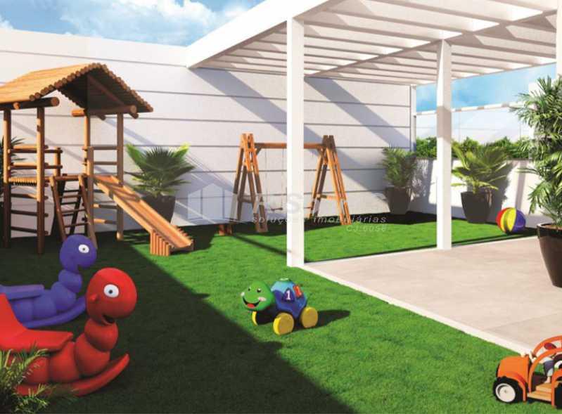 play-solar-ampezzo-tijuca-larg - Lançamento de Apartamento Garden na Tijuca - BTAA30001 - 6