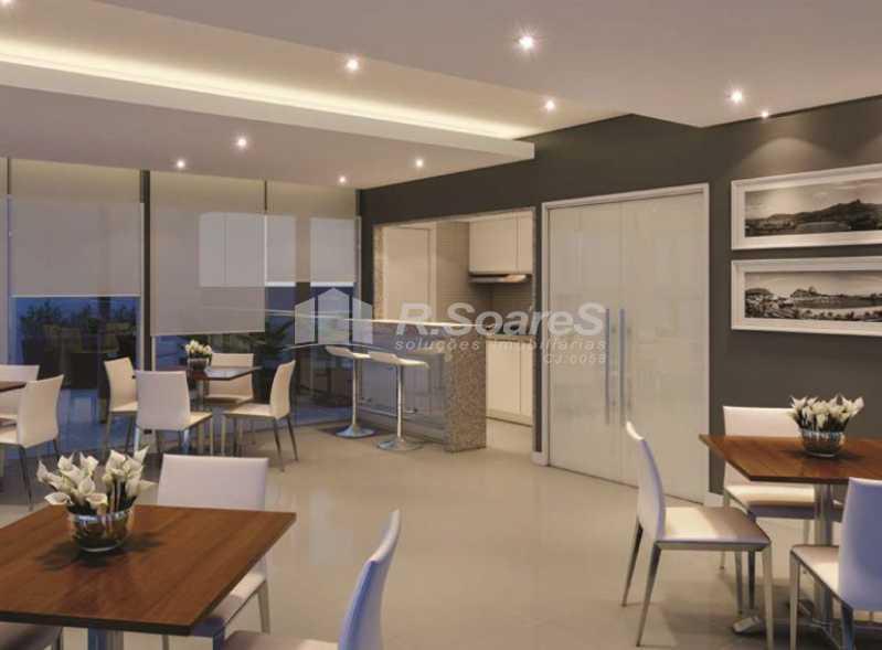 solar-de-ampezzo-large-2019112 - Lançamento de Apartamento Garden na Tijuca - BTAA30001 - 7