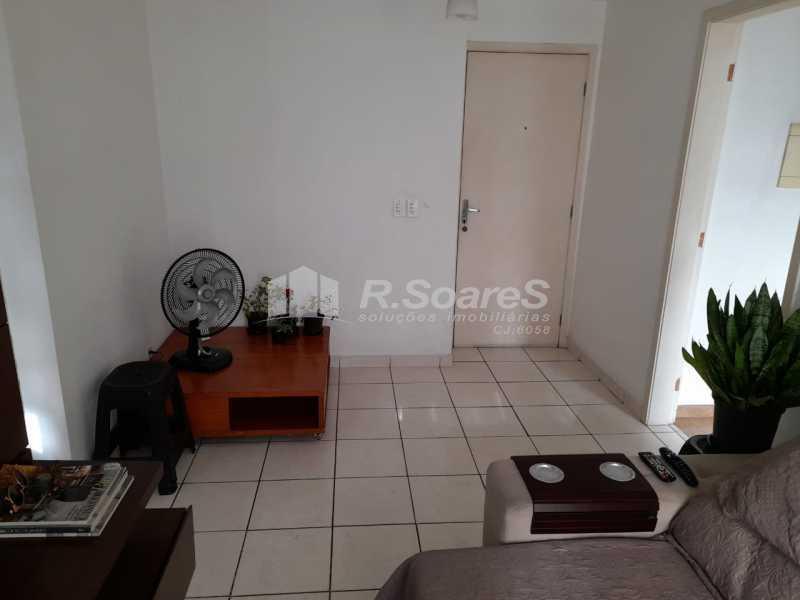WhatsApp Image 2021-04-15 at 1 - Apartamento de 2 quartos na taquara - JCAP20794 - 7