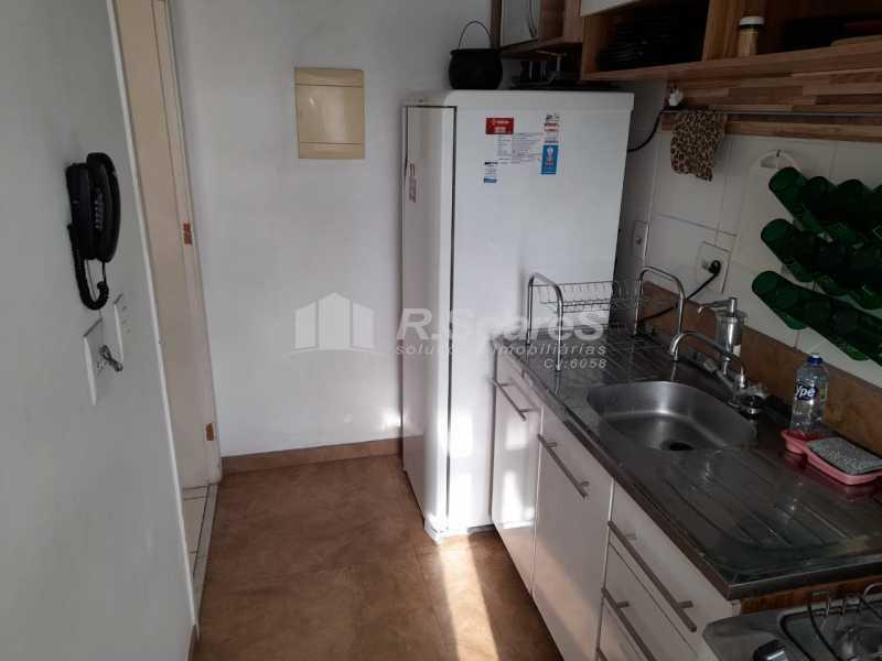 WhatsApp Image 2021-04-15 at 1 - Apartamento de 2 quartos na taquara - JCAP20794 - 16
