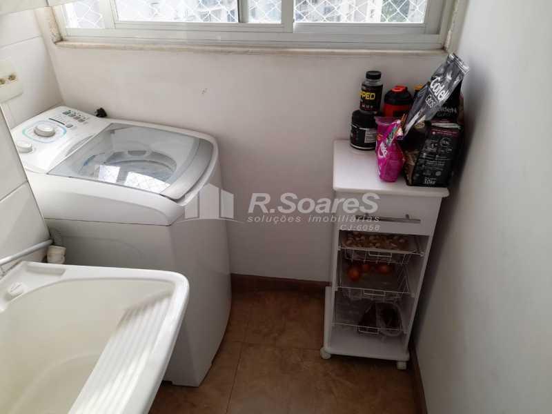 WhatsApp Image 2021-04-15 at 1 - Apartamento de 2 quartos na taquara - JCAP20794 - 17
