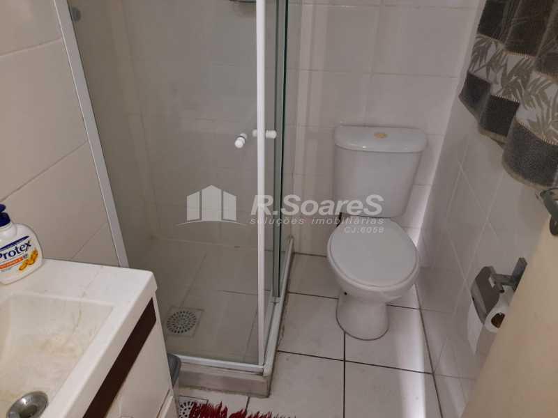 WhatsApp Image 2021-04-15 at 1 - Apartamento de 2 quartos na taquara - JCAP20794 - 9