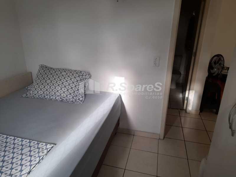 WhatsApp Image 2021-04-15 at 1 - Apartamento de 2 quartos na taquara - JCAP20794 - 11