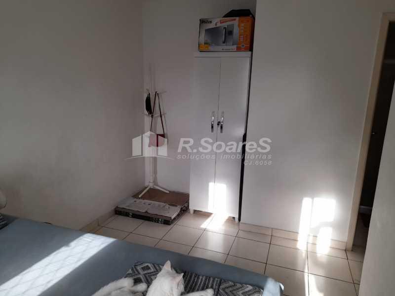 WhatsApp Image 2021-04-15 at 1 - Apartamento de 2 quartos na taquara - JCAP20794 - 13